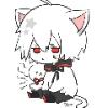 MiYoki