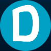 Deni33546