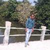 M B Hossain