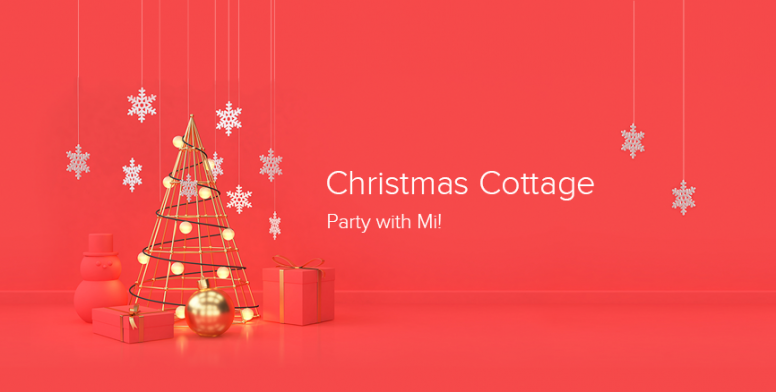 Christmas Date.Save The Date Christmas Cottage Party Register To Attend