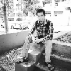 Farid Lukman M