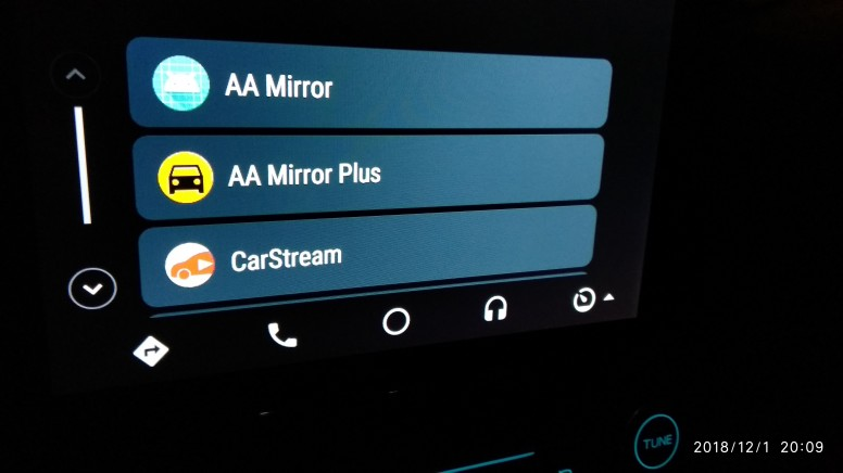 ⚡ Carstream android auto | How to watch Movies and YouTube videos