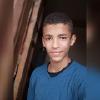 ZiadAhmed777