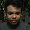TedySaputra93
