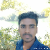 Robeyoul Awal Raju