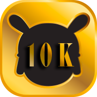 10K French Members