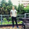 Maxim_gooD