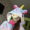 -Милый Unicorn-