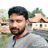 Shivabhaai