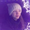 katenka_816