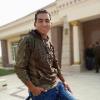 Moashraf74