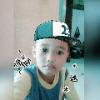 bhelo