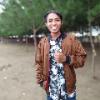 Adi Irwanto