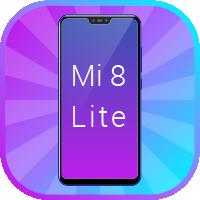 MI 8Lite