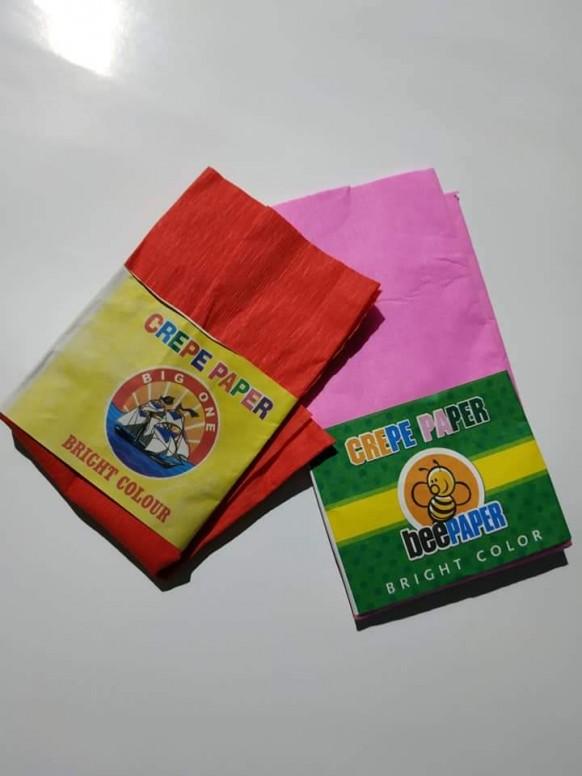 tips ubah warna softcase bawaan tips dan trik mi community xiaomi tips ubah warna softcase bawaan tips