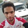 Karim Ali elray