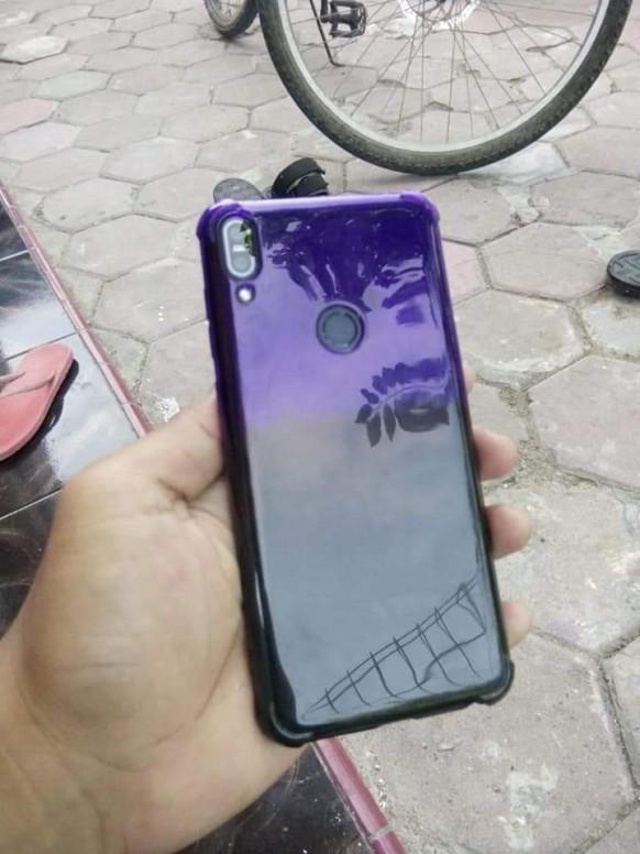 7100 Gambar Case Hp Yang Bagus Terbaru