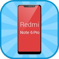 Redmi Not pro