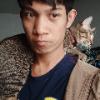 Sahasan