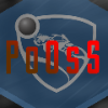 PoOsS