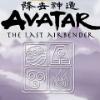 avatar25