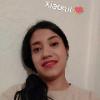 Alecita
