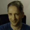 Sergei Asadow
