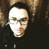 Ahmed 1123