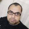 Ahmedg149