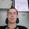 Вячеслав 4157894016