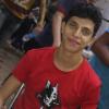 Ahmed adel711