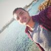 Youssef khalf