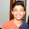 RoFaa R.Nassef