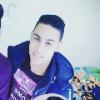 Mahmoud ElTohamy