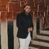 Mohamed AlAmin