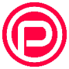 Prewelex