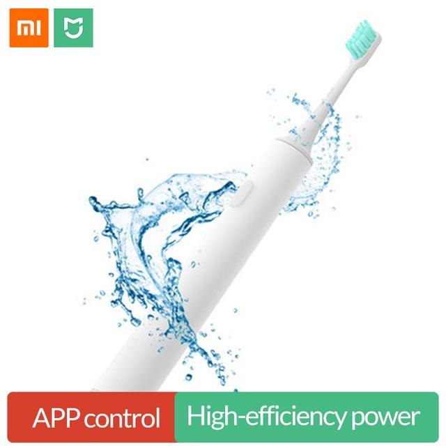 Mi Electric Toothbrush