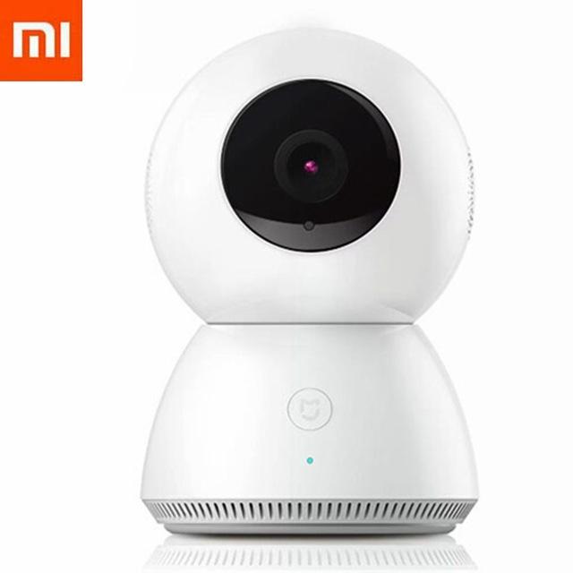 Mi Home Security 360