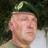 kraus-Coes                        1877012146