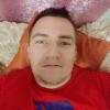 Alexey.Kurbatov