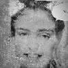1903379376 Sonia