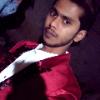 Bhaskar Rk