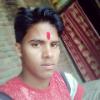 Chhaya janu love