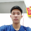 LinhBon