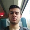 Ahmet Ygt