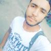 Abdelrahman_samy