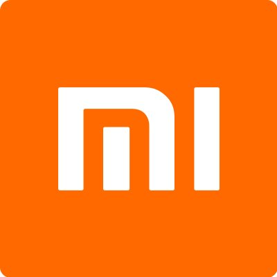 News Xiaomi