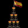 biyanueba