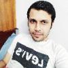 M. Ahsan Ullah