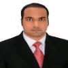 Emtiaj Ahmed